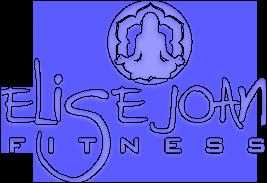Elise Joan Fitness