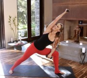 300x300-yoga-sculpt