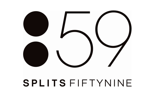 59 Splits